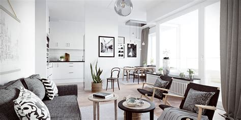 libro interior inspiration scandinavia six scandinavian interiors that make the lived in look