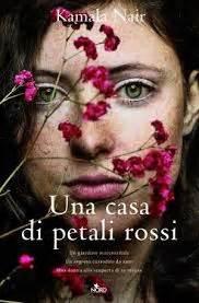 l uomo dal fiore in bocca trama come superare il passato una casa di petali