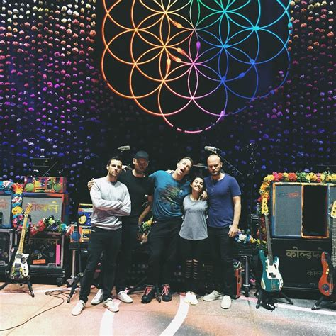 coldplay quit coldplay photo 60 of 93 pics wallpaper photo 1012570