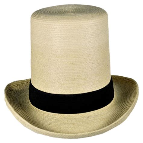 Top Hantshop sunbody hats guatemalan palm leaf straw top hat top hats