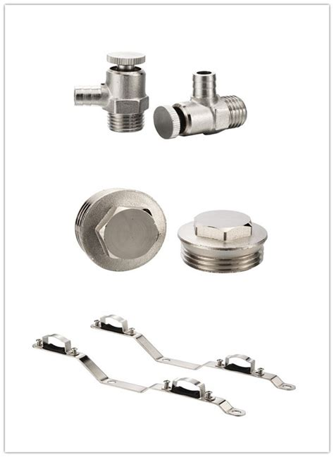 Plumbing Manifold Definition by China Best Sale Pipe Manifold Stainless Steel Water