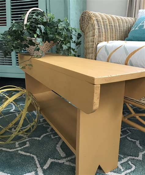 milking bench how to make a milking bench you ll love forever the