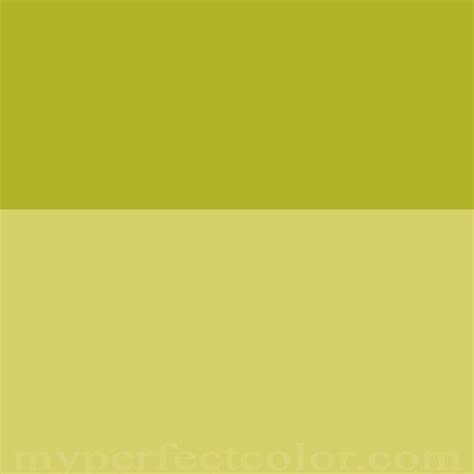 valspar asparagus green tea paint colors