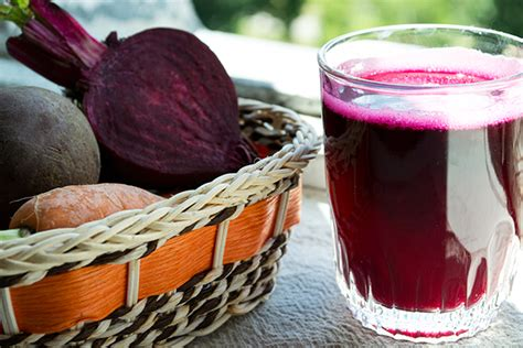 How To Detox From Virus Die Using Beet Root by Cancer Cells Die In 42 Days This Powerful Juice Cured