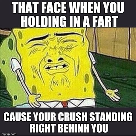 Spongebob Face Meme - spongebob face meme pictures to pin on pinterest pinsdaddy