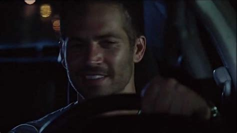 fast five dodge charger race youtube fast five dodge charger race youtube