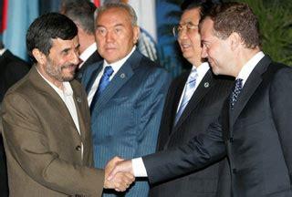 the global tug of war over iran huffpost