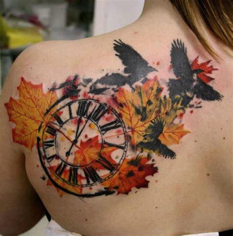 trash polka flower tattoo google search artwork