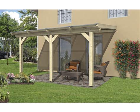 toiture pour terrasses andria 434x250 cm nature