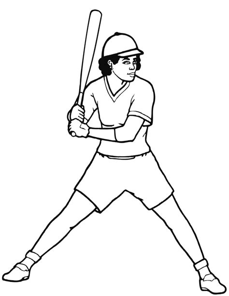 baseball girl coloring page 1000 images about dali disney jay z on pinterest
