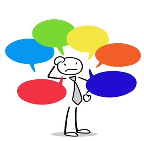 Fragen Im Bewerbungsgesprach Stellen Vorschl 228 Ge Eigene Fragen Im Bewerbungsgespr 228 Ch Stellen