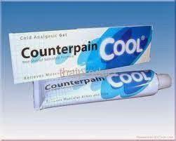 Lu Bentuk Jamur toko obat murah segala macam obat obatan murah meriah