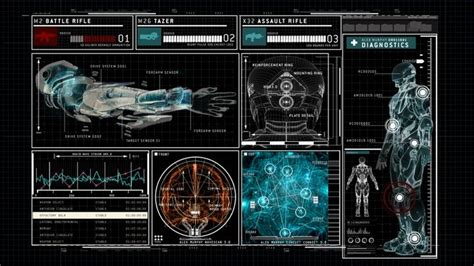 graphics design monitor 17 best images about high tech movie graphics on pinterest