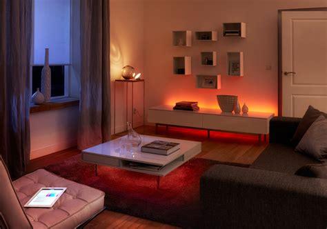 best light fixtures for philips hue philips hue lighting lighting for your mood