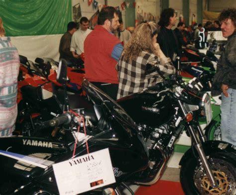 1 Motorradclub Mainburg by 1 Motorradclub Mainburg E V Im Adac