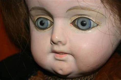 x files haunted doll haunted dolls tales from a truly creepy chest