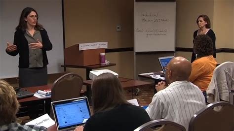 learning experience videos and multimedia walden walden capstone intensive retreats
