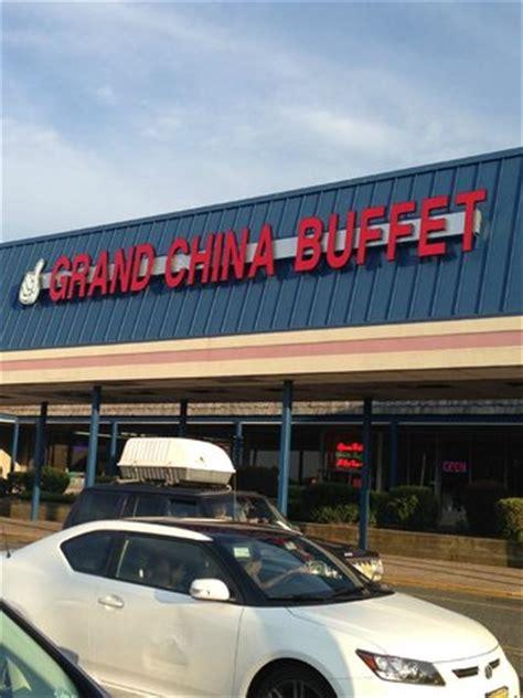grand china buffet picture of grand china buffet