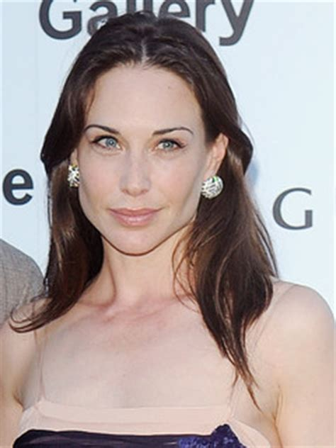 claire forlani dating history dougray scott is married to claire forlani dougray scott