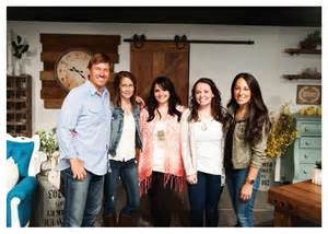 joanna gaines parents 28 joanna gaines parents joanna gaines biography