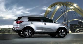 geneva 10 preview 2011 kia sportage unveiled the torque