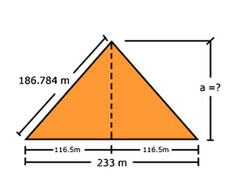 p 233 talos de un libro buscando a unidad vii geometr 237 a trigonometr 237 a y series