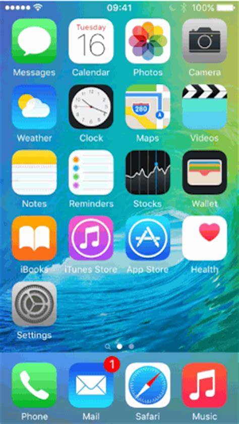 ios 9 has arrived: here is how to download it today | tech