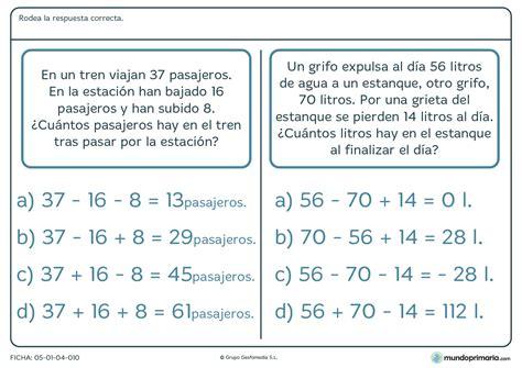 imagenes para cumpleaños de niños the gallery for gt matematicas para nia 177 os