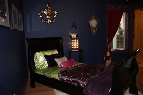 broadway themed bedroom information about rate my space questions for hgtv com
