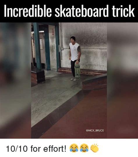 25 best memes about skateboarding skateboarding memes
