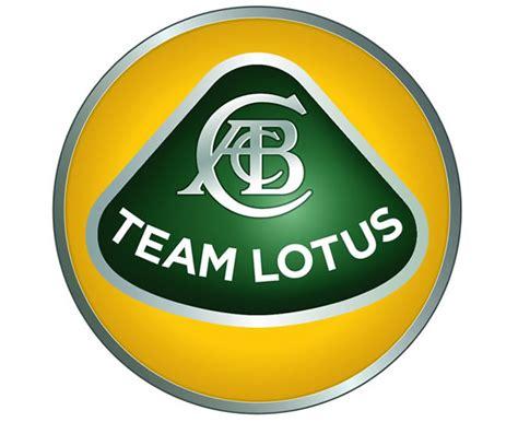 david stimpson team lotus