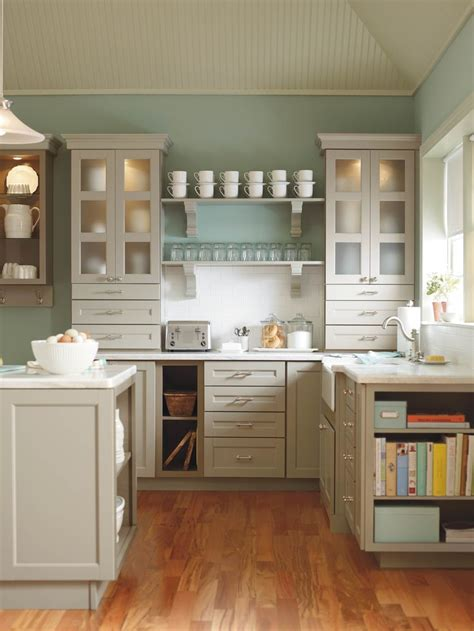 cost of martha stewart kitchen cabinets 1000 images about kitchens and dining rooms on pinterest