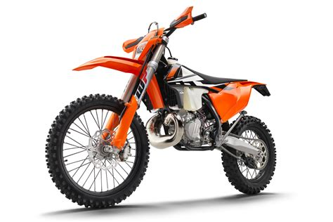 Harga Ktm 125 Exc Generation Of Real Cruiser Grc Trail N Adventure Ktm