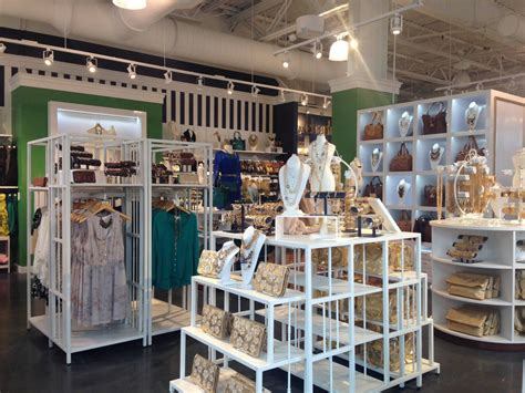 charming shop charming comes to the treasure valley