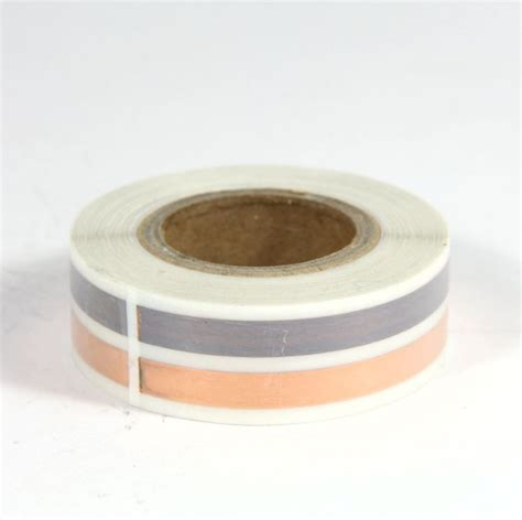 dolls house wiring 15ft double copper tape for dolls house wiring de030