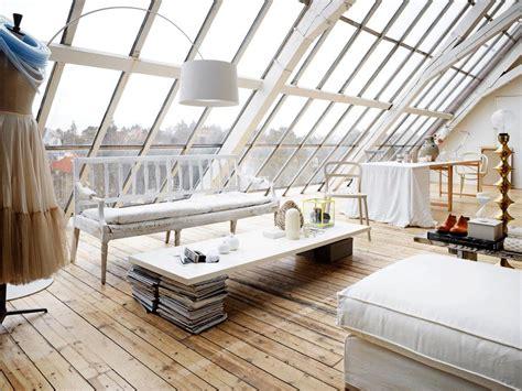 white loft loft the biggest news ever