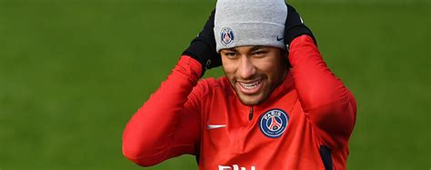 neymar father biography neymar s father crushes talk of real madrid switch