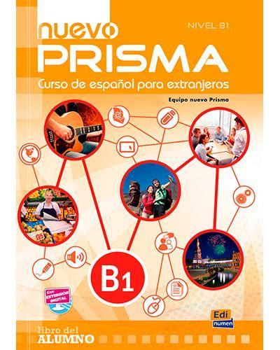 nuevo prisma fusin b1b2 nuevo prisma b2 libro del alumno comprar libro en fnac es