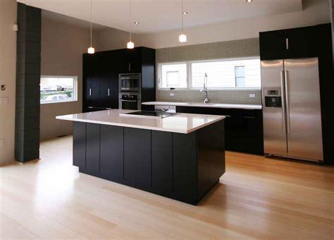 modern kitchen flooring modern kitchen floor tiles decosee com
