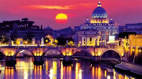 fondo di roma rome hd wallpapers the of 3 000 year