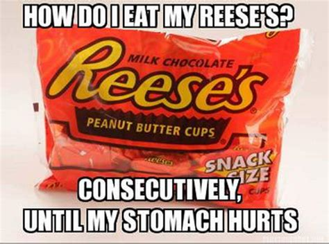 Halloween Candy Meme - halloween 2014 all the memes you need to see heavy com