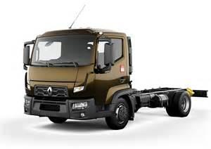 Truck Renault Renault Trucks Corporate Press Files The New Renault