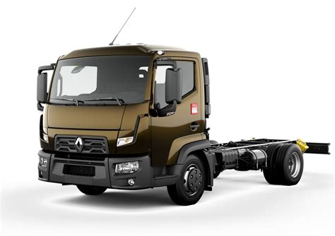 renault trucks renault trucks corporate press releases new renault