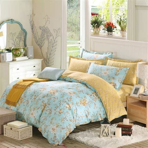 bedding sales spring floral bedding sets sale ease bedding with style