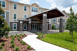 Garden Apartments Apopka Fl Fclf Florida Community Loan Fund Brixton Landing
