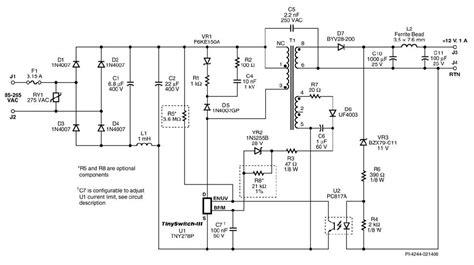 dak wiring diagram dak wirning diagrams