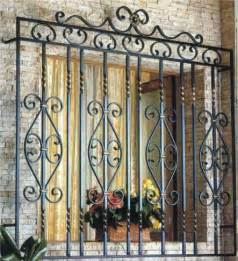 exceptional Windows Grill Design In Sri Lanka #5: Iron-Window-Grill.jpg