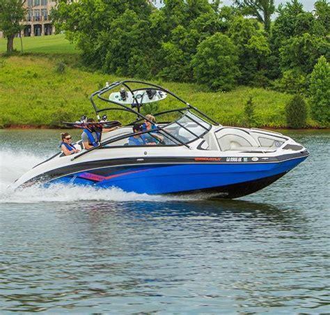 blue wave boats apparel yamaha jet boat performance upgrades extravital fasion