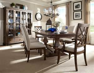 White Canopy Bed trisha yearwood home trishas dining set w chair choices