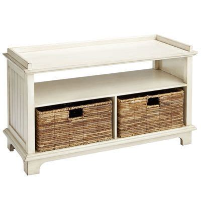 holtom storage bench best 25 storage bench with baskets ideas on pinterest hallway bench with storage